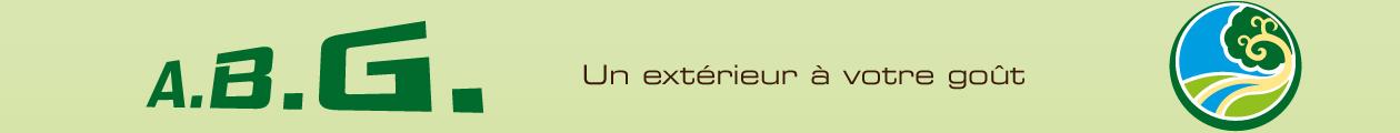 ABG EXTERIEURS